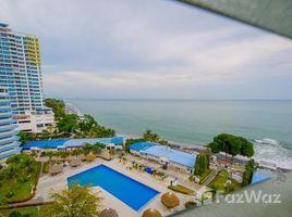 3 Bedrooms Apartment for rent in Las Lajas, Panama Oeste APRUCC CONDO