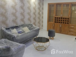 胡志明市 Binh Tri Dong A Cần bán nhà mặt tiền Hương Lộ 2, quận Bình Tân, nhà cấp 4, khu sầm uất, DT: 5x30m 开间 屋 售