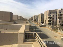 5 Bedrooms Villa for sale in The 5th Settlement, Cairo Village Gardens Katameya