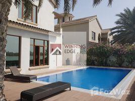 6 Bedrooms Villa for sale in Signature Villas, Dubai Signature Villas Frond D