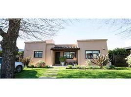 3 Habitaciones Casa en alquiler en , Buenos Aires BC La Cuesta, Pilar - Gran Bs. As. Norte, Buenos Aires