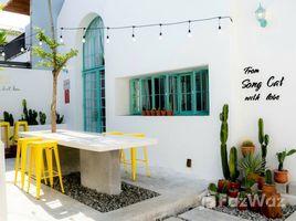 4 Bedrooms House for rent in Khue My, Da Nang Swimming Pool 4BDR Villa for Rent in Ngu Hanh Son District