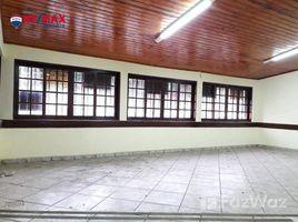 圣保罗州一级 Votorantim Votorantim, São Paulo, Address available on request 7 卧室 别墅 租