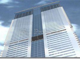 1 Bedroom Apartment for sale in , Dubai MAG 218
