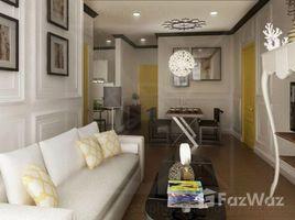 Studio Condo for sale in Makati City, Metro Manila The Knightsbridge Residences
