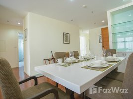 2 Bedrooms Condo for rent in Khlong Toei, Bangkok G.M. Serviced Apartment