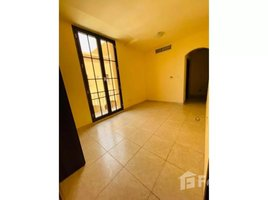 2 Bedrooms Penthouse for rent in , Abu Dhabi Al Bateen Airport