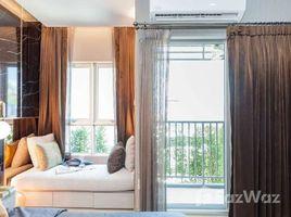 Studio Condo for sale in Bang Mueang Mai, Samut Prakan Supalai Veranda Sukhumvit 117