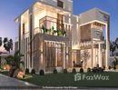 8 Bedrooms Villa for sale at in Al Muneera, Abu Dhabi - U750644