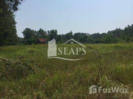 Preah Sihanouk Bet Trang RIVERFRONT LAND OTRES 2 N/A 土地 售