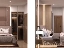 2 Bedrooms Condo for sale in Phuoc Long A, Ho Chi Minh City Metro Star