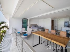 Studio Immobilie zu vermieten in Bo Phut, Surat Thani Unique Residences