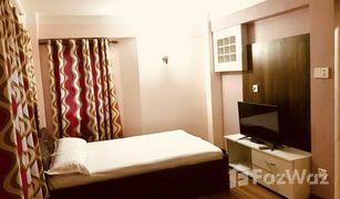1 Bedroom Apartment for sale in BhaktapurN.P., Kathmandu Taumadhi