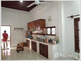 Attapeu 9 Bedroom House for sale in Xaysetha, Attapeu 9 卧室 屋 售
