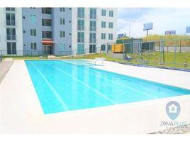 1 Habitación Apartamento en venta en , Heredia Lagunilla