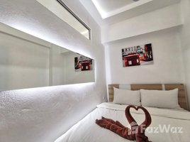 1 ห้องนอน บ้าน ขาย ใน เมืองพัทยา, พัทยา ฮาโกเน่ คอนโด