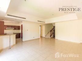 4 Bedrooms Villa for rent in , Abu Dhabi Al Reem Tower