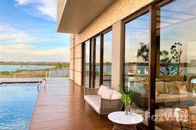 Toba Lake Villas Real Estate Development in , Jakarta