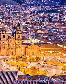 Propiedades e Inmuebles en alquiler enCusco, Perú
