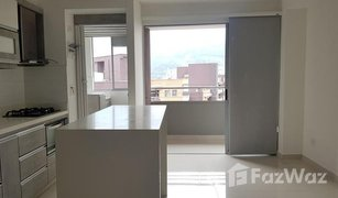 2 Habitaciones Apartamento en venta en , Antioquia DIAGONAL 50A # 32 200