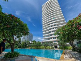 1 Bedroom Condo for sale in Nong Prue, Pattaya View Talay 5