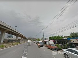 N/A Property for sale in Khan Na Yao, Bangkok 1500 SQW Land For Sale in Ramintra Km.10