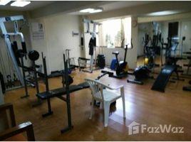 3 chambres Maison a vendre à Miraflores, Lima JOSE PARDO, LIMA, LIMA