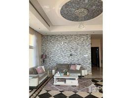 沙迦 Al Azra 5 卧室 别墅 售