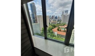 1 Bedroom Property for sale in Cairnhill, Central Region Scotts Road