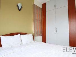1 Bedroom Apartment for rent in Veal Vong, Phnom Penh Other-KH-23644