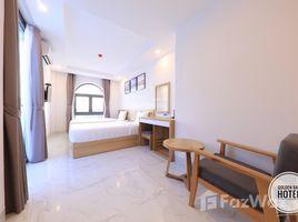 慶和省 Cam Hai Dong Hot chính chủ cần bán khách sạn Golden Bay Bãi Dài Cam Ranh Khánh Hòa, giá 12 tỷ LH +66 (0) 2 508 8780 13 卧室 屋 售