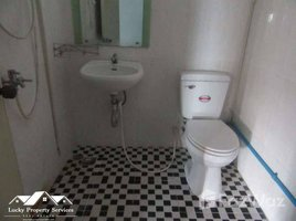 2 Bedrooms House for rent in Boeng Keng Kang Ti Muoy, Phnom Penh 2 bedrooms Flat For Rent in Chamkarmon