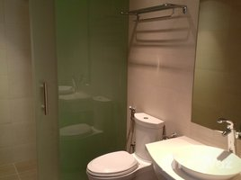 2 Bedrooms Condo for sale in Binh Trung Tay, Ho Chi Minh City Diamond Island