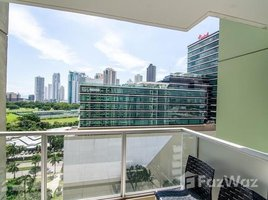 Panama Parque Lefevre PH GREEN BAY 3 卧室 住宅 售