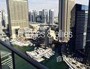3 Bedrooms Apartment for rent at in Al Sahab, Dubai - U837868