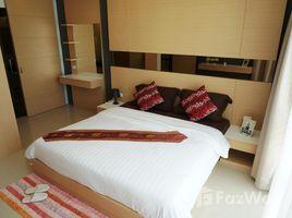 1 Bedroom Condo for rent in Kamala, Phuket Royal Kamala