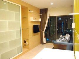 1 Bedroom Condo for rent in Khlong Tan, Bangkok Noble Remix