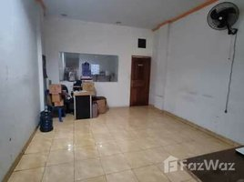 5 Bedrooms House for sale in Penjaringan, Jakarta Nice Townhouse for Sale in Jakarta Utara