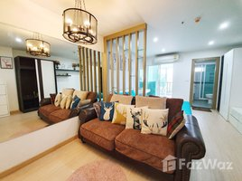 1 Bedroom Condo for sale in Wichit, Phuket The View Condo Suanluang