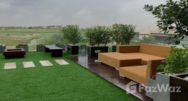 Available Units at Golf Terrace A