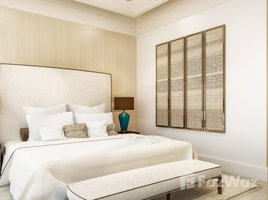 2 Bedrooms Apartment for sale in Burj Khalifa Area, Dubai Opera Grand