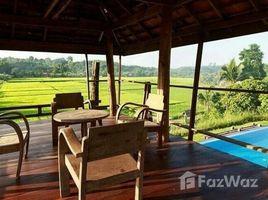 4 Bedrooms Property for sale in Huai Sai, Chiang Mai Modern Loft Pool Villa at Huai Sai Mae Rim