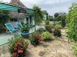 巴地頭頓省 Phuoc Thuan Đất nền gần Novaworld Hồ Tràm 1.9tỷ/nền. LH 0938.272.363 N/A 土地 售