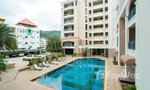 Features & Amenities of Patong Loft