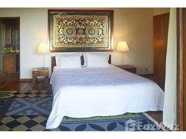 7 Habitaciones Casa en venta en , Guanacaste Canafistula, Guanacaste, Address available on request