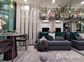 1 Bedroom Condo for sale in Pak Nam, Samut Prakan Aspire Erawan Prime