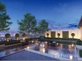 2 Bedrooms Condo for sale in Samrong Nuea, Samut Prakan Thames Residence