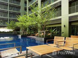 1 Bedroom Condo for sale in Khlong Tan Nuea, Bangkok Noble Solo