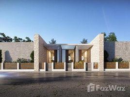 1 Bedroom Townhouse for sale in , Dubai Rukan