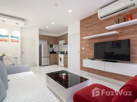 2 Bedrooms Condo for sale in Rawai, Phuket The Lago Condominium